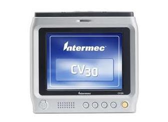 Intermec CV30