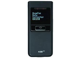 Koamtac KDC250