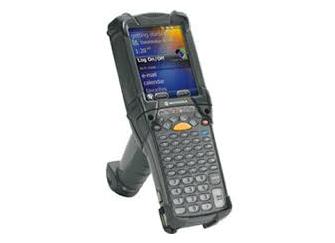 Motorola MC9190-G