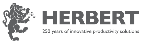 Herbert.co.uk