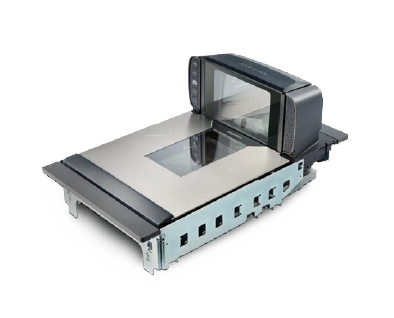 Datalogic Magellan Scanner - Herbert Retail
