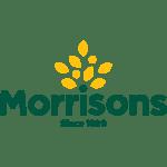 Morrisons Web Logo