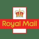 Royal Mail Web Logo