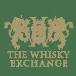 TWE Web Logo